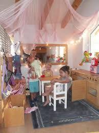 Bildergebnis für puppenecke im kindergarten gestalten