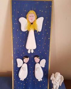 #melek #şans #uğur #angel #siparisleriniz #hediyelik #taşkeyfi #sevimlitaşlar…