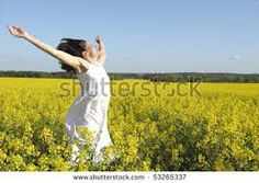 Image result for rapeseed field Rapeseed Field, Breathe, Music Videos, Concept, Image, Ideas, Thoughts