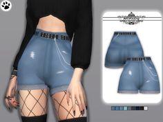 Sims 4 Game Mods, Sims Mods, Sims 4 Teen, Sims Cc, Sims Stories, Sims 4 Gameplay, Best Sims, Sims 4 Dresses, Sims4 Clothes