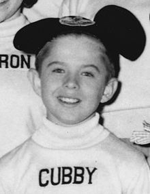 Original Mickey Mouse Club, New Mickey Mouse, Disney Princess Facts, Disney Fun Facts, Disney Magazine, Johnny Crawford, Annette Funicello, Punk Disney Princesses, Tv Icon