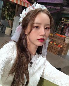 Criss Hallyu: Girl's Day( : Selfies Part 245 Girl's Day Hyeri, Lee Hyeri, Kpop Girl Groups, Kpop Girls, Japanese Drama, Korean Bands, Girl Day, Girl Crushes, Nayeon