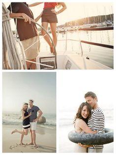 nautical weddings | nautical-wedding-ideas-005