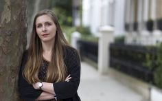 Film rights to Eleanor Catton's Man Booker winner The Luminaries are sold; & she may work on adaptation! http://www.telegraph.co.uk/culture/books/booker-prize/10382485/Eleanor-Catton-interview-Money-doesnt-transform-you-only-love-can.html