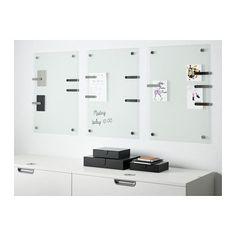 KLUDD Bacheca  - IKEA