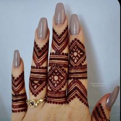 Simple and Easy Mehandi Design, Heena and Arabic Mehandi Design, Best Arabic Mehndi Designs, Khafif Mehndi Design, Finger Henna Designs, Indian Henna Designs, Henna Art Designs, Mehndi Designs For Girls, Mehndi Designs For Beginners, Modern Mehndi Designs, Bridal Henna Designs