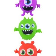 Cheap Toys Archives - Toys and Games Ireland Monster Games, Monster Toys, Shoebox Ideas, Funny Monsters, Cheap Toys, Pocket Money, Star Chart, Travel Toys, Green Monsters