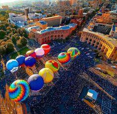 76 Armenia Ideas Armenia Armenian Culture Armenia Travel