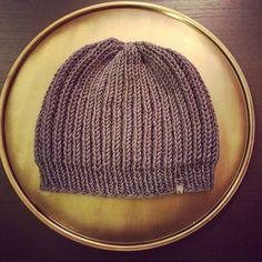 *🌲* #lumihat  #loveknitting #organic #bio #wool #wolle #stricken  #loveit #knit #knitting #haube #woolyhat #winter #haube #beanie #mütze #individual #design #handmade *knit@lumiqi.com* Love Knitting, Dory, Knitted Hats, Hoods, Photo And Video, Winter, Instagram, Design, Fashion