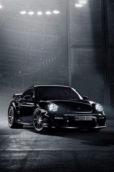 Unbelievable Porsche 911 #autoawesome
