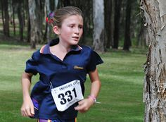 On Wednesday, the girls in the Andrew's Cup Cross Country team travelled to Ipswich to compete in the annual carnival. The girls performed very well with many personal bests on the day in what was a very hard fought competition, coming hot on the heels of the Interhouse Carnival and the West Zone competition last week.