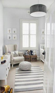 My scheme, grey, white & beige