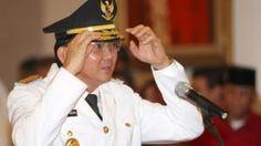Warga Jakarta dan Sikap Anti Ahok