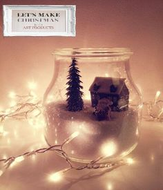 Let's make Christmas ! Limited edition ecxlusive gifts by Ast Products No Ordinary Soaps. Christmas Soap, Surprise Box, Christmas Inspiration, Soaps, Snow Globes, Jar, Let It Be, How To Make, Gifts