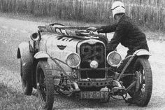 caban speciale LM1931