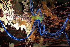 Steven Stradley Contemporary Art