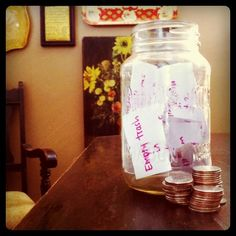 great idea for kids to earn extra spending money