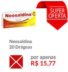 Drogaria Delivery - Entrega em Brasília/DF - Drogaria Maia Brasilia (61)…