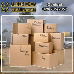 Albertinia Meubelvervoer will put a smile on your face the next time you decide to move. We offer a full range of services which include packing. Moving Home, Free Quotes, Kids Bedroom, Packing, Range, Smile, Bag Packaging, Cookers, Kid Bedrooms