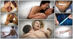 Get more physical pleasures with Vigrx Plus on bed.