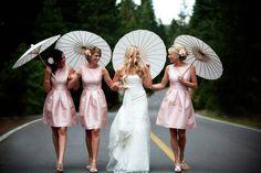 Wedding Photography || Northern California Mountain Wedding | Composing Reality