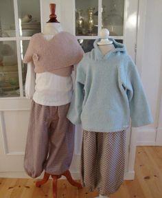 Ollimolly - Lækkert og behageligt tøj til skønne børn i eget design. Alle stoffer vælges nøje ud og købes i både Danmark og udlandet. Tøjet syes op i et begrænset antal.
