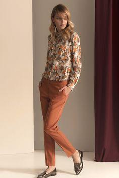 6f46ac9a00ac1 22 meilleures images du tableau Chemise femme   Woman clothing ...