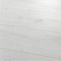 Tarkett Infinite V2 8215300 Eiken Wit laminaat Hardwood Floors, Flooring, Beach Cottage Style, Beach Cottages, Kidsroom, Home Interior Design, Sweet Home, New Homes, Ceilings