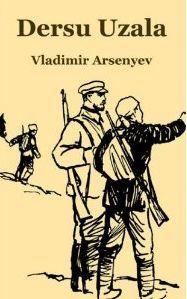 Kitaptan Uyarlama: Dersu Uzala (1975)  Writer. Vladimir Arsenyev