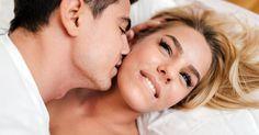 Sex während der Periode: 5 wissenswerte Fakten - https://www.gesundheits-magazin.net/10545-sex-waehrend-der-periode-5-wissenswerte-fakten.html