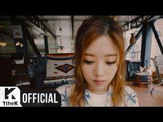 [MV] Kisum(키썸) _ No Jam - YouTube ^-^ Z