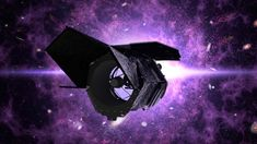 NASA's Roman Space Telescope Will Probe Galaxy's Core for Hot Jupiters and Brown Dwarfs Cosmos, Rogue Planet, James Webb Space Telescope, Nancy Grace, Astronomical Observatory, Planetary System, Dark Energy, Hubble Space Telescope, Nasa Space