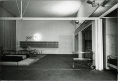 Marcel Breuer (1902-1981): Design & Architecture | Yatzer