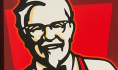10 Things You Didn't Know About Kentucky Fried Chicken