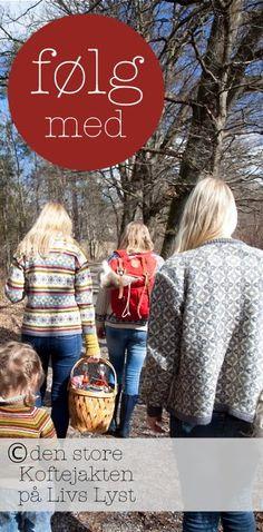 Livs Lyst: *MEDALJE* med oppskrift! Christmas Gifts, Christmas Decorations, Christmas Ornaments, Holiday Decor, Norwegian Knitting, Norway, Embroidery, Nostalgia, Fair Isles