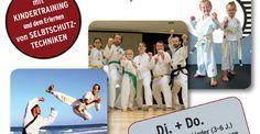 taekwondo-apotheke-mariazell