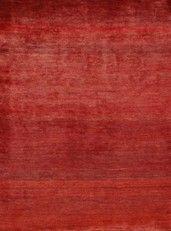 3.05x4.04 Shekarlou #rug Iranian Rugs, Rugs On Carpet, Carpets, Hardwood Floors, Flooring, Persian Rug, Pattern, Handmade, Textiles
