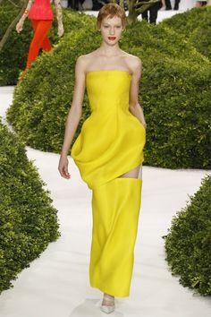 Dior, just beautiful!