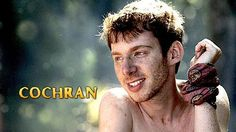 cochran(;