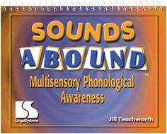 Pro-ed Sounds Abound: Multisensory Phonological Awareness Ages: your teaching method to the student's learning style and help him develop phonological awareness. Short Vowel Sounds, Phonics Words, Teaching Resources, Teaching Ideas, Phonological Awareness, Short Vowels, Syllable, Letter Sounds, Word Work