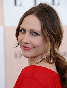 "Vera Farmiga stars in ""Bates Motel"" 2013 Sterne als Norma Louise Bates auf ""Bates Motel"""