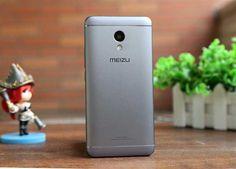 Meizu-M5S-6
