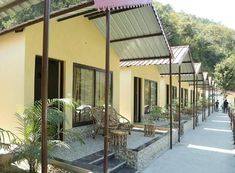 Enjoy your weekend in #camp #resort or #hotels of your choice in #Rishikesh Pick from a variety of exquisite and comfortable #stay for your pleasant stay in Rishikesh and that too at pocket-friendly prices.  Explore more & Book easily at https://realhappiness.org/stay/  #Homestay_in_Rishikesh #online_booking_portal_in_rishikesh #booking_in_rishikesh #hotel_booking_portal_in_rishikesh #real_happiness