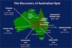 23 Opals Mining Australia Ideas Australia Coober Pedy Australia Ethiopia