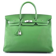 birkin bags price - HERM��S on Pinterest | Birkin Bags, Vintage Couture and Kelly Bag