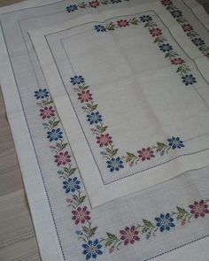 Thrilling Designing Your Own Cross Stitch Embroidery Patterns Ideas. Exhilarating Designing Your Own Cross Stitch Embroidery Patterns Ideas. Cross Stitch Borders, Cross Stitch Rose, Cross Stitch Designs, Cross Stitching, Cross Stitch Patterns, Christmas Embroidery Patterns, Embroidery Patterns Free, Embroidery Designs, Hardanger Embroidery