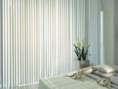 1000 Images About S Fold Curtains On Pinterest Sheer