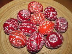 velikonoční obrázky ke stažení zdarma - Hledat Googlem