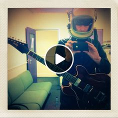 Yesterday, Where Is My Mind? by Beady Eye Music   Mixcloud