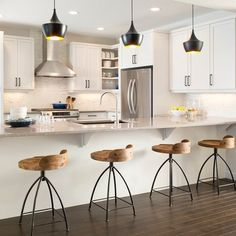 Kitchen Counter Stools Swivel Design Ideas Pictures Remodel And Decor